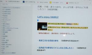 Haiku_dsc_2608
